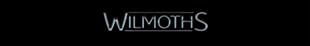 Wilmoths Citroen Folkestone logo