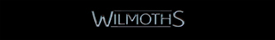 Wilmoths Citroen Uckfield logo