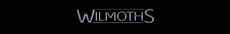Wilmoths Citroen Uckfield Logo