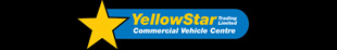 Yellow Star Trading Ltd Logo