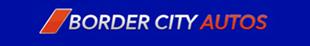 Border City Autos Ltd logo