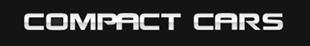 Compact Cars logo