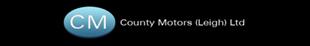 County Motors Leigh Ltd logo