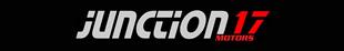 Junction 17 Cars logo