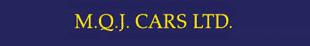 MQJ Cars Ltd logo