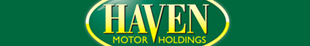 Haven Motor Holdings logo