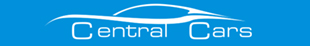 Central Cars UK logo