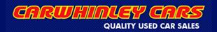 Carwhinley Cars logo