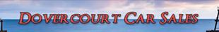 Dovercourt Car Sales logo