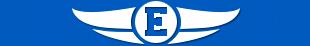 Evolution Cars Ltd logo