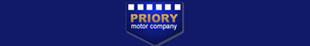 Priory Motor Company logo