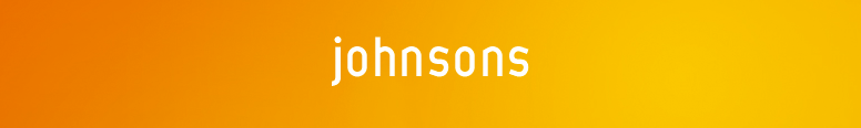 Johnsons Knowle Logo