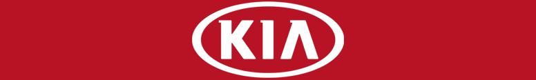 Burton Kia Logo