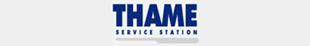 Thame Cars logo