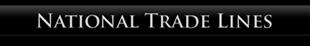 National Trade Lines logo