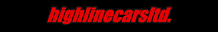 Highline Cars Ltd logo