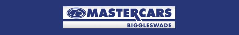Master Cars Biggleswade Ltd Logo