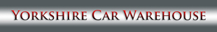 Used Car Company logo