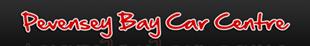 Pevensey Bay Car Centre logo
