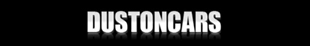 Duston Cars.com logo