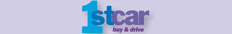 1st Car Ltd Logo