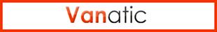 Vanatic Ltd logo