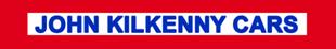 John Kilkenny Cars Broxburn Ltd logo