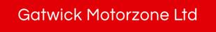 Gatwick Motorzone Ltd logo