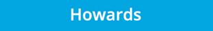 Howards Hyundai Yeovil logo
