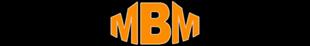 Mark Berwick Motors Ltd logo