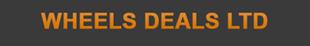Wheels Deals Ltd logo