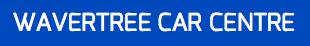 Wavertree Car Centre logo