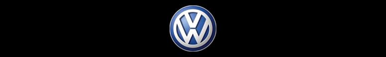 Wrexham Volkswagen Logo