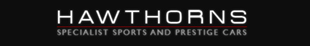 Hawthorns Cars Ltd Logo