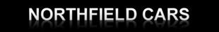 Northfield Car Sales Logo
