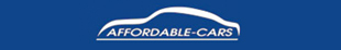 Affordable Cars Logo