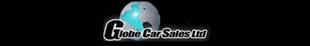 Globe Car Sales Ltd logo