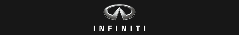 Infiniti Stockport Logo