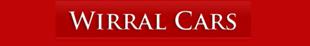 Wirral Car Sales logo