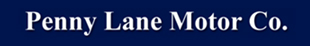 Penny Lane Motor Company logo