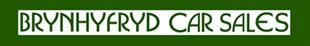 Brynhyfryd Car Sales logo