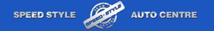 Speed Style Auto Centre logo