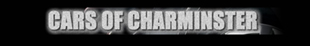 Richard Cooper Ltd T/as Cars of Charminster logo