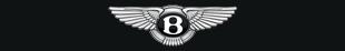 Bentley Surrey logo