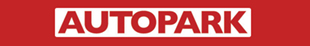 Buy From Us Autopark logo