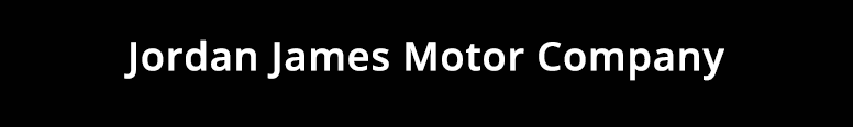 jordan james motor company used car dealer in cheadle