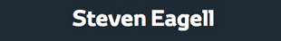 Steven Eagell Lexus Milton Keynes logo
