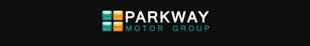 Parkway Motor Group logo