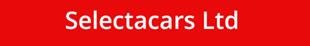 Selectacars logo