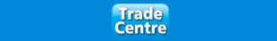 South Hereford Trade Centre Whitchurch logo